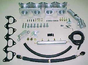 type2-004